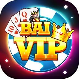 Game Bài đổi thẻ BaiVip - Chơi bài Đổi thẻ online