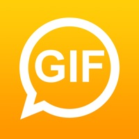 Gif Stickers For Whatsapp Pc Icin Bilgisayara Indir Windows 7 8 10
