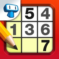 Codes for Sudoku Free - Logic and Reasoning Puzzle Solving Hack
