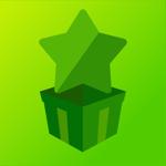 AppJoy Nana - Rewards & Codes pour pc