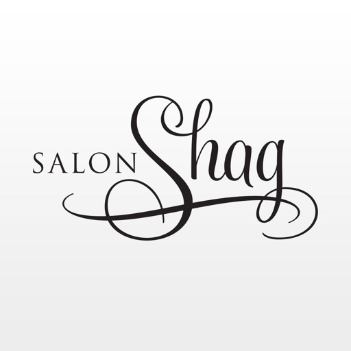 Salon Shag
