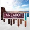 Lanzarote Island Travel Guide