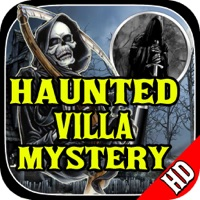 Codes for Hidden Objects: Haunted Villa Mystery Hack