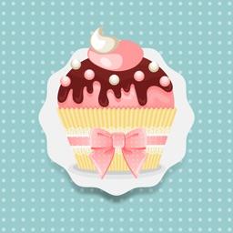 烘焙屋 - 专业西点甜品蛋糕饼干食谱新手入门