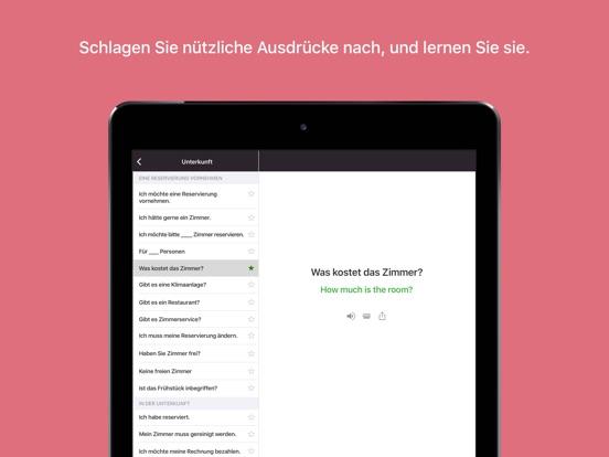 übersetzung italienisch deutsch kostenlos