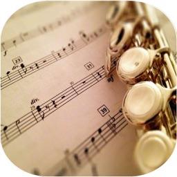 Classical Music app