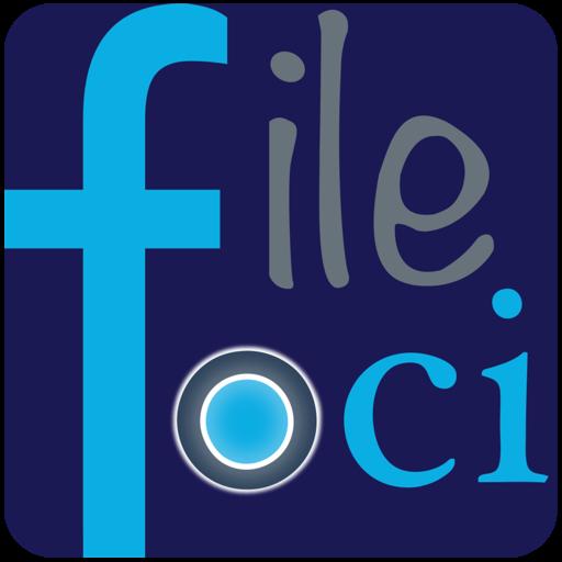 FileFoci