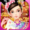 Lovely chinese princess4