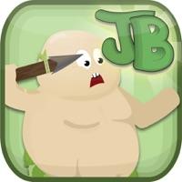 Codes for Jungle Bob! Hack
