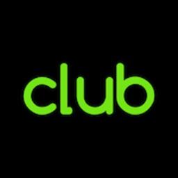 Club - Level Up & Rewards