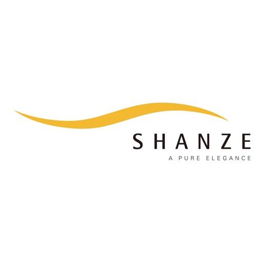 SHANZE(シャンゼ)