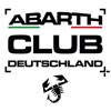Abarth Club