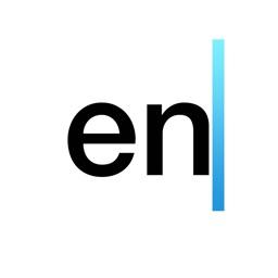 iEnRu - English-Russian Dictionary and Translator