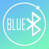 SmartBluePlus