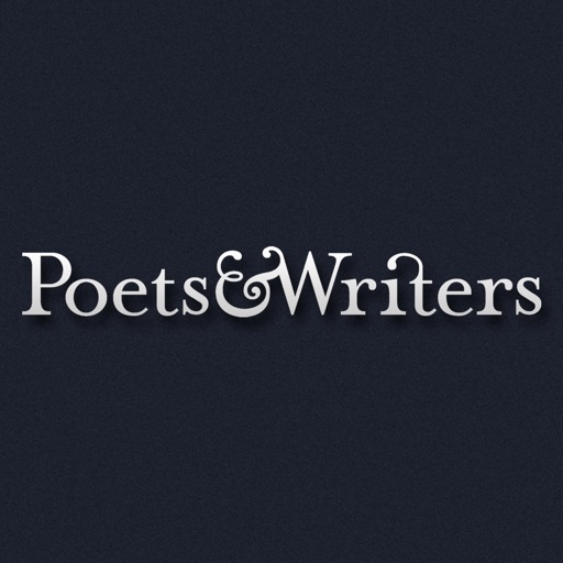 Poets & Writers Magazine icon