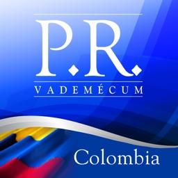 Vademecum PR Colombia