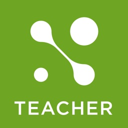 MasteryConnect Teacher