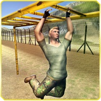Codes for US Army Training School Game – Military Boot Camp Hack