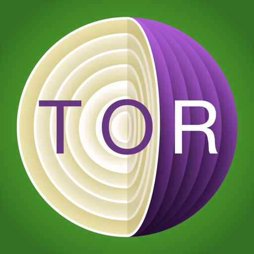 TOR browser: VPN network, anonymous internet, web