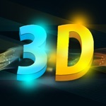 3D Wallpapers – 3D Images & 3D Drawings