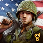 Frontline Commando: Normandy icon