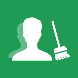 Contacts Cleaner – Smart Merge Duplicate Contacts