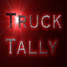 Truck Tally