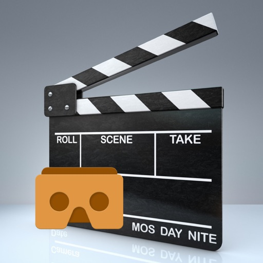 VR Movies