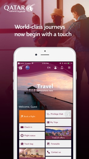 dating app backpackers