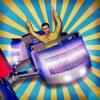 Funfair Ride Simulator 3 - Your Fairground Sim