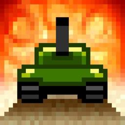 Top Tank