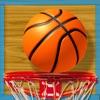 通り フープ バスケットボール 対決 無料 ZD - iPhoneアプリ