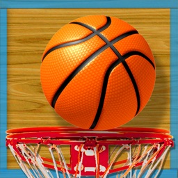 Street Hoops Basketball Showdown Free 3D