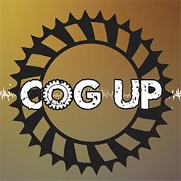 Cog Up