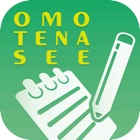 OMOTENASEE icon