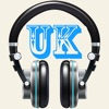Radio UK -Include Capital FM,Smooth,Heart,Absolute