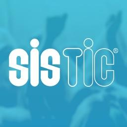 SISTIC