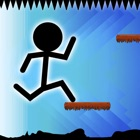 火柴人逃生室 Stickman Room Escape icon