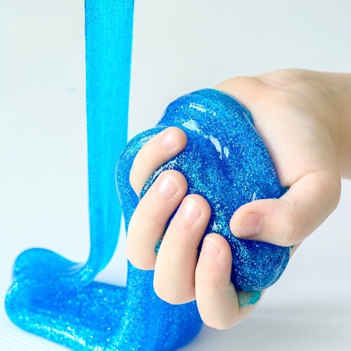 how to make slime slime making by nic patel