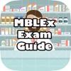 MBLEx Exam Guide - Massage