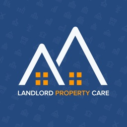Landlord Property Care