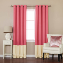 Curtain Designs Ideas & Catalog