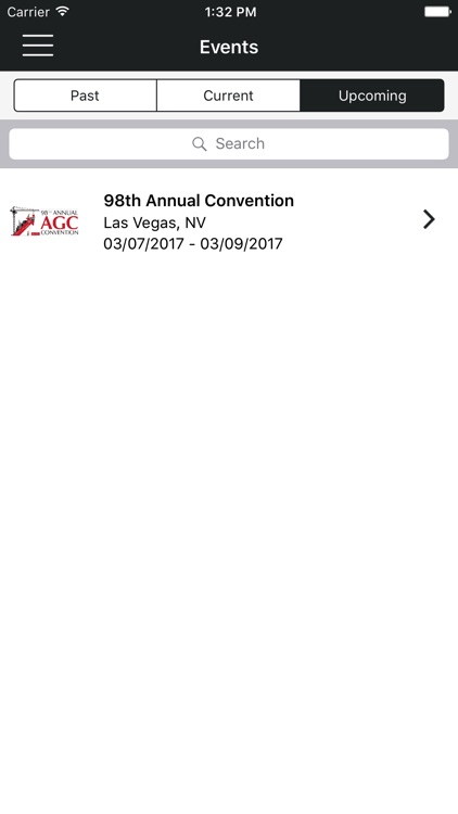 AGC Mobile screenshot-4