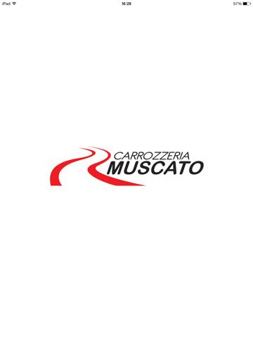 Carrozzeria Muscato - náhled