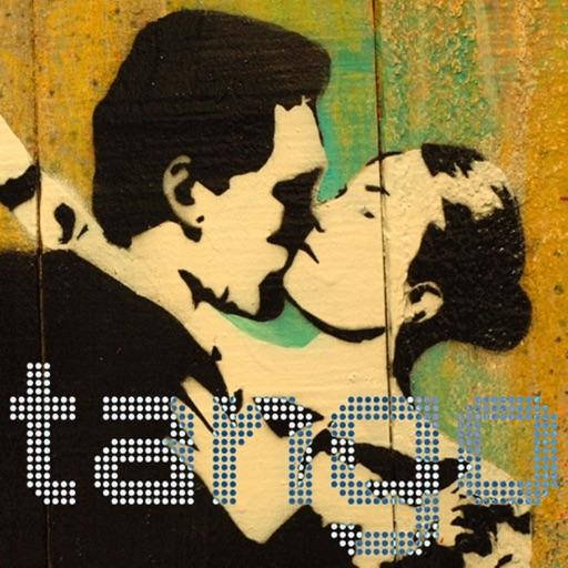 Tango Music Radio ONLINE FULL iOS App