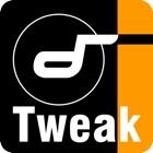 Allen & Heath iLive Tweak icon