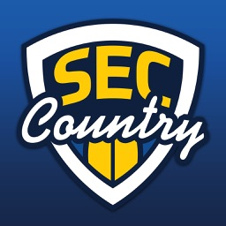 SECCountry.com – Team-Specific Football News