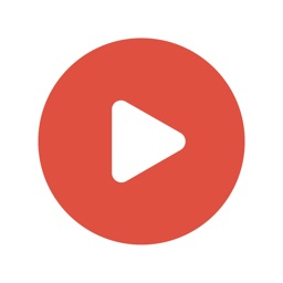 Free Music - Unlimited Mp3 Player for YouTube.