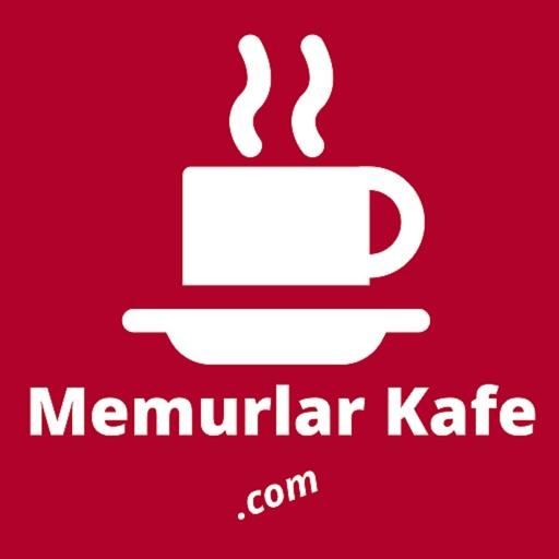 Memurlar Kafe