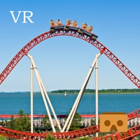 Codes for Vr Roller Coaster - Best Thrilling Experience Hack